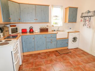 Pear Tree Cottage - 996285 - photo 5