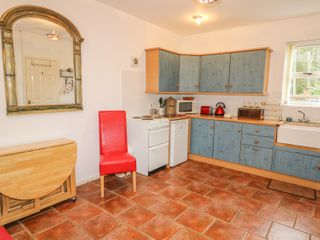 Pear Tree Cottage - 996285 - photo 6