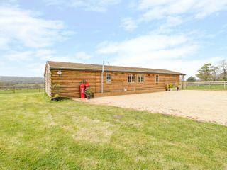 Poll Dorset Log Cabin - 996665 - photo 1