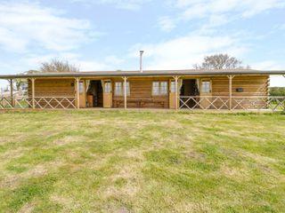 Poll Dorset Log Cabin - 996665 - photo 3