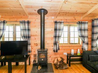Poll Dorset Log Cabin - 996665 - photo 8