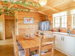 Poll Dorset Log Cabin - 996665 - photo 9
