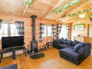 Poll Dorset Log Cabin - 996665 - photo 4