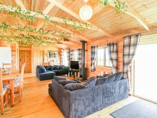 Poll Dorset Log Cabin - 996665 - photo 6