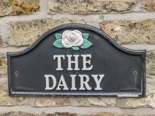 The Dairy - 996873 - photo 3