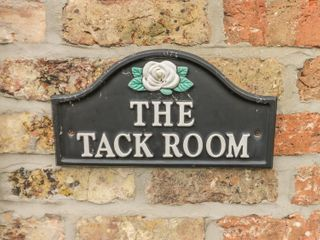 The Tack Rooms - 996874 - photo 2