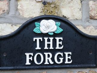 The Forge - 996875 - photo 2