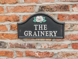 The Grainery - 996877 - photo 3