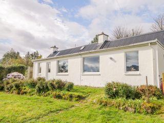 Beinn Ghobhlach Cottage - 996878 - photo 3