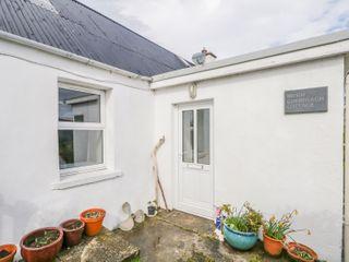 Beinn Ghobhlach Cottage - 996878 - photo 4