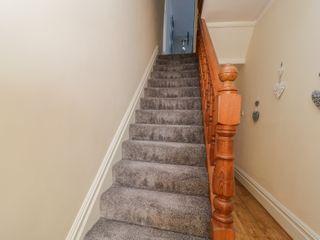 Duddon House - 996905 - photo 9