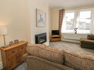 Duddon House - 996905 - photo 5