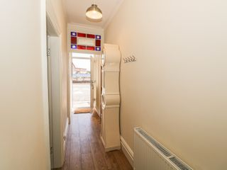 Duddon House - 996905 - photo 2