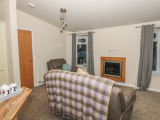 The Wee Lodge - 997046 - photo 4
