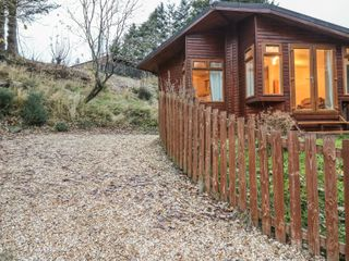 The Wee Lodge - 997046 - photo 2