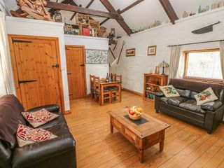 Bluebell Cottage - 997061 - photo 4