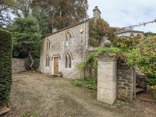 All Souls Cottage - 997139 - photo 2
