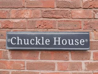 Chuckle House - 997333 - photo 2