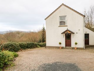 Drumkeerin Barn - 997501 - photo 2