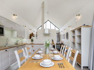 Restharrow Lodge - 997545 - photo 5