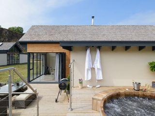 Restharrow Lodge - 997545 - photo 3