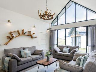 Restharrow Lodge - 997545 - photo 4
