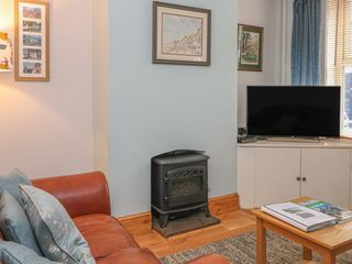 Cestrian Cottage - 997573 - photo 6