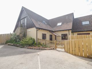 Stable Cottage - 997606 - photo 3