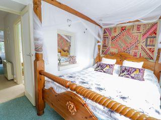 Dyfi Cottage - 997792 - photo 7