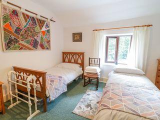 Dyfi Cottage - 997792 - photo 8