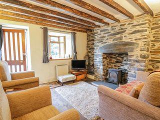 Dyfi Cottage - 997792 - photo 2