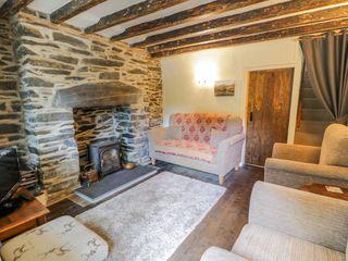 Dyfi Cottage - 997792 - photo 3