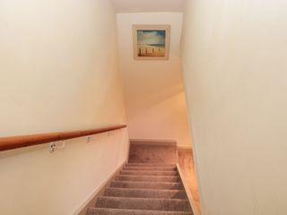 St Elmo's Apartment - 997801 - photo 10