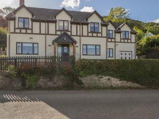 Tudor House photo 1