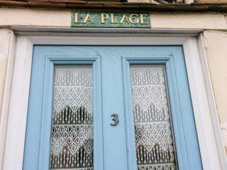 La Plage - 997979 - photo 3