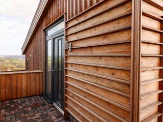 The Cottage at Bear Inn - 998001 - photo 2
