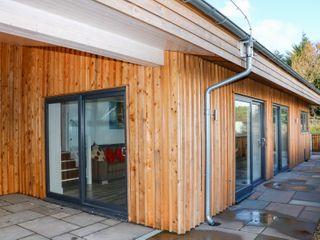 The Cottage at Bear Inn - 998001 - photo 17