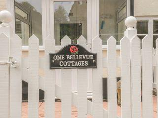 1 Belle Vue Cottage - 998084 - photo 2
