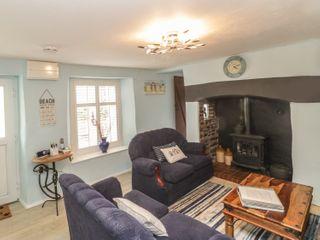 1 Belle Vue Cottage - 998084 - photo 4