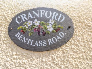 Cranford Cottage - 998100 - photo 3