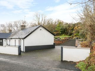 Woodleigh Cottage - 998119 - photo 4
