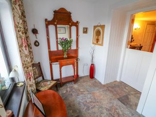 Woodleigh Cottage - 998119 - photo 5