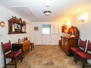 Woodleigh Cottage - 998119 - photo 6