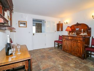 Woodleigh Cottage - 998119 - photo 7