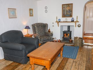 Woodleigh Cottage - 998119 - photo 9