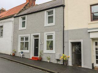 Church Street Cottage - 998148 - photo 2