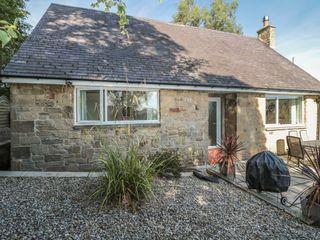 Tranwell Cottage - 998211 - photo 2