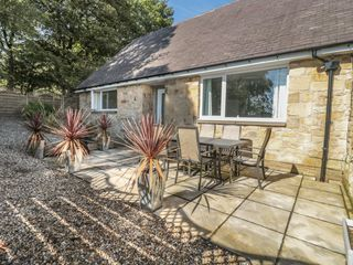 Tranwell Cottage - 998211 - photo 3