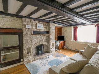 Myrtle Cottage - 998255 - photo 4