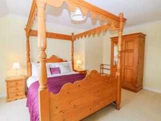 Maple Cottage - 998474 - photo 9